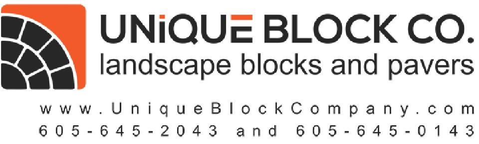 Unique Block Co.