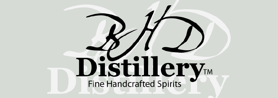 Black Hills Dakota Distillery