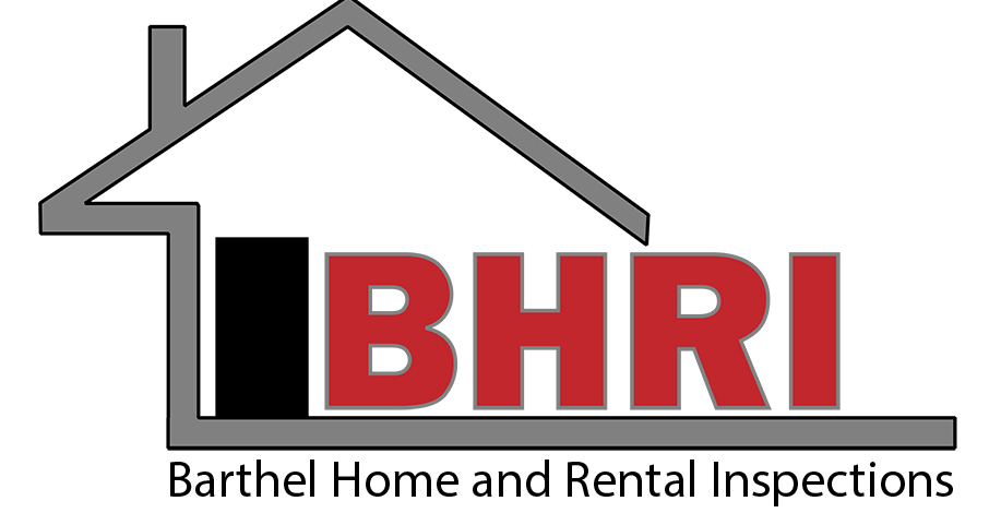 Barthel Home and Rental Inspections