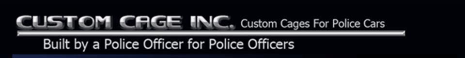 Custom Cage Inc.