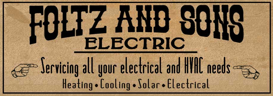 Foltz and Sons Electric