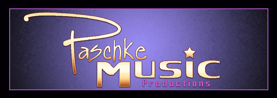 Paschke Music Productions
