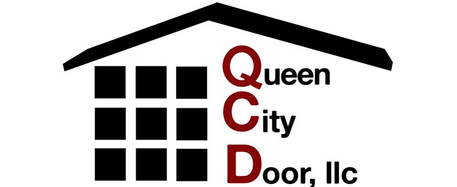 Queen City Door