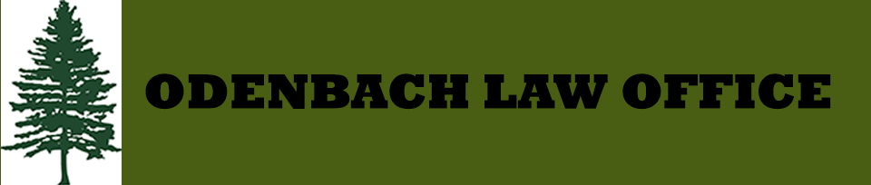 Odenbach Law Office